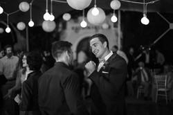 Cape-Town-Wedding-Photographers-Zandri-Du-Preez-Photography-9279.jpg