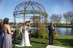 cape-town-wedding-photographers-zandri-du-preez-photography-0253.jpg