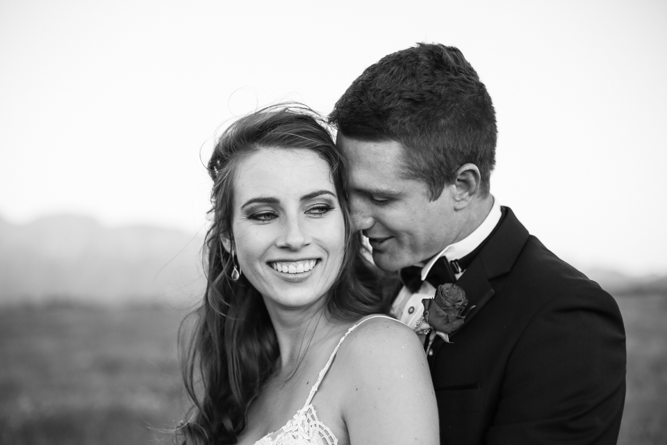 Cape-Town-Wedding-Photographers-Zandri-Du-Preez-Photography--760