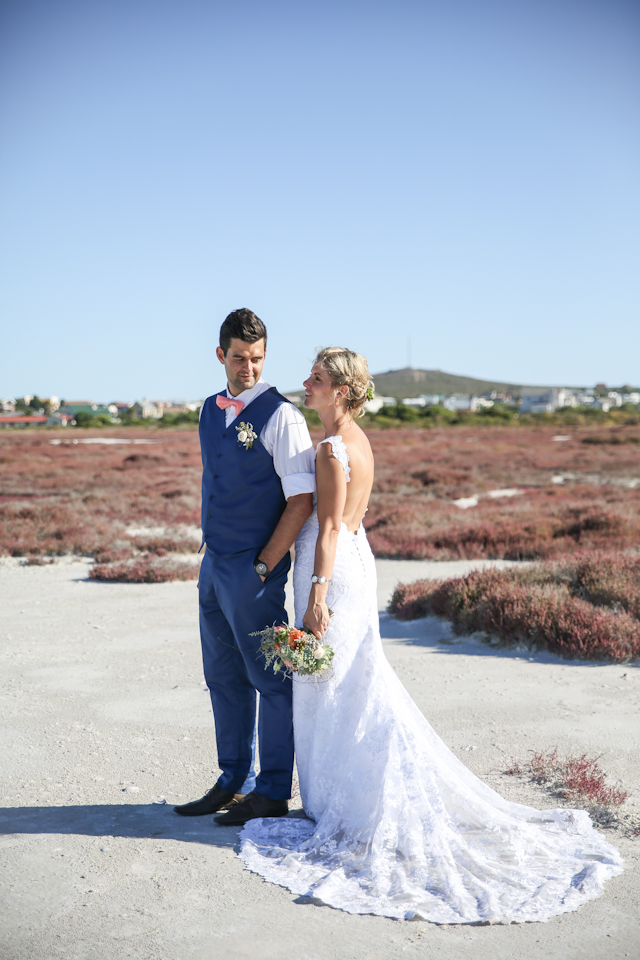cape-town-wedding-photographers-zandri-du-preez-photography-9774.jpg