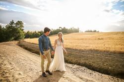 Cape-Town-Wedding-Photographers-Zandri-Du-Preez-Photography--482