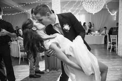 cape-town-wedding-photographers-zandri-du-preez-photography-1205