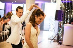 Cape-Town-Wedding-Photographers-Zandri-Du-Preez-Photography--841