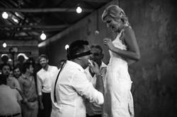 Wedding photographer Cpae Town - Zandri du Preez Photography (818)