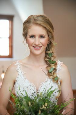Cape-Town-Wedding-Photographers-Zandri-Du-Preez-Photography--122