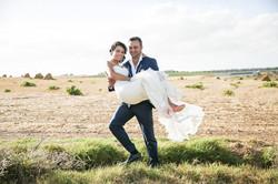 cape-town-wedding-photographers-zandri-du-preez-photography-8607.jpg