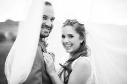 Cape-Town-Wedding-Photographers-Zandri-Du-Preez-Photography-520.jpg