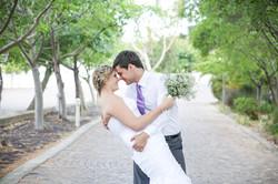 cape-town-wedding-photographers-zandri-du-preez-photography-5471.jpg