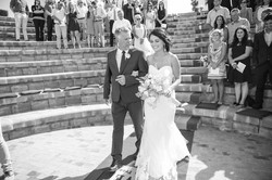 cape-town-wedding-photographers-zandri-du-preez-photography-8012.jpg