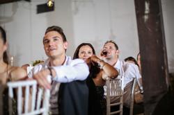 Cape-Town-Wedding-Photographers-Zandri-Du-Preez-Photography-3222.jpg