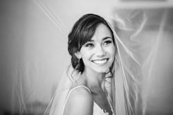 Cape Town Wedding Photographers Zandri du Preez Photography N&C (117).jpg