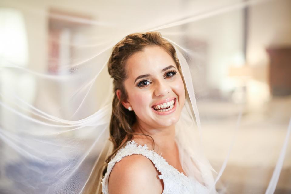 Cape-Town-Wedding-Photographers-Zandri-Du-Preez-Photography-202.jpg