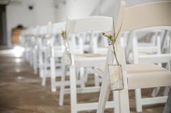 beautiful-cape-town-wedding-photographers-zandri-du-preez-photography--45.jpg