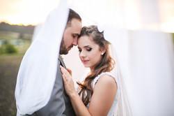 Cape-Town-Wedding-Photographers-Zandri-Du-Preez-Photography-515.jpg