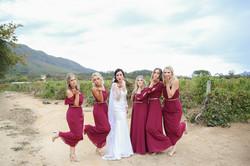Cape-Town-Wedding-Photographers-Zandri-Du-Preez-Photography--42-2.jpg