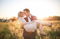 Cape-Town-Wedding-Photographers-Zandri-Du-Preez-Photography- 1001 (753)