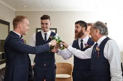 Cape-Town-Wedding-Photographers-Zandri-Du-Preez-Photography--56.jpg