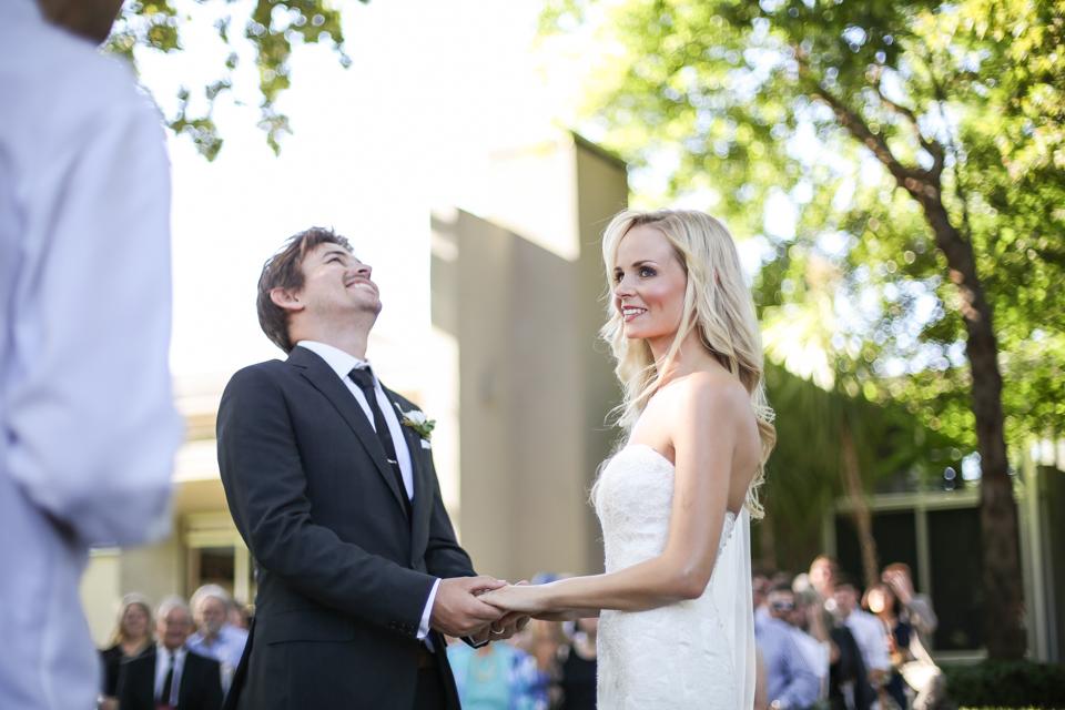 L & D  wedding (1325).jpg