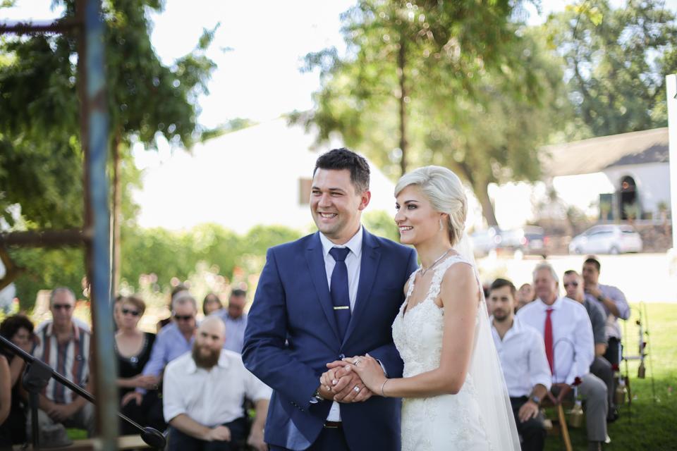 Wedding photographer Cpae Town - Zandri du Preez Photography (317)