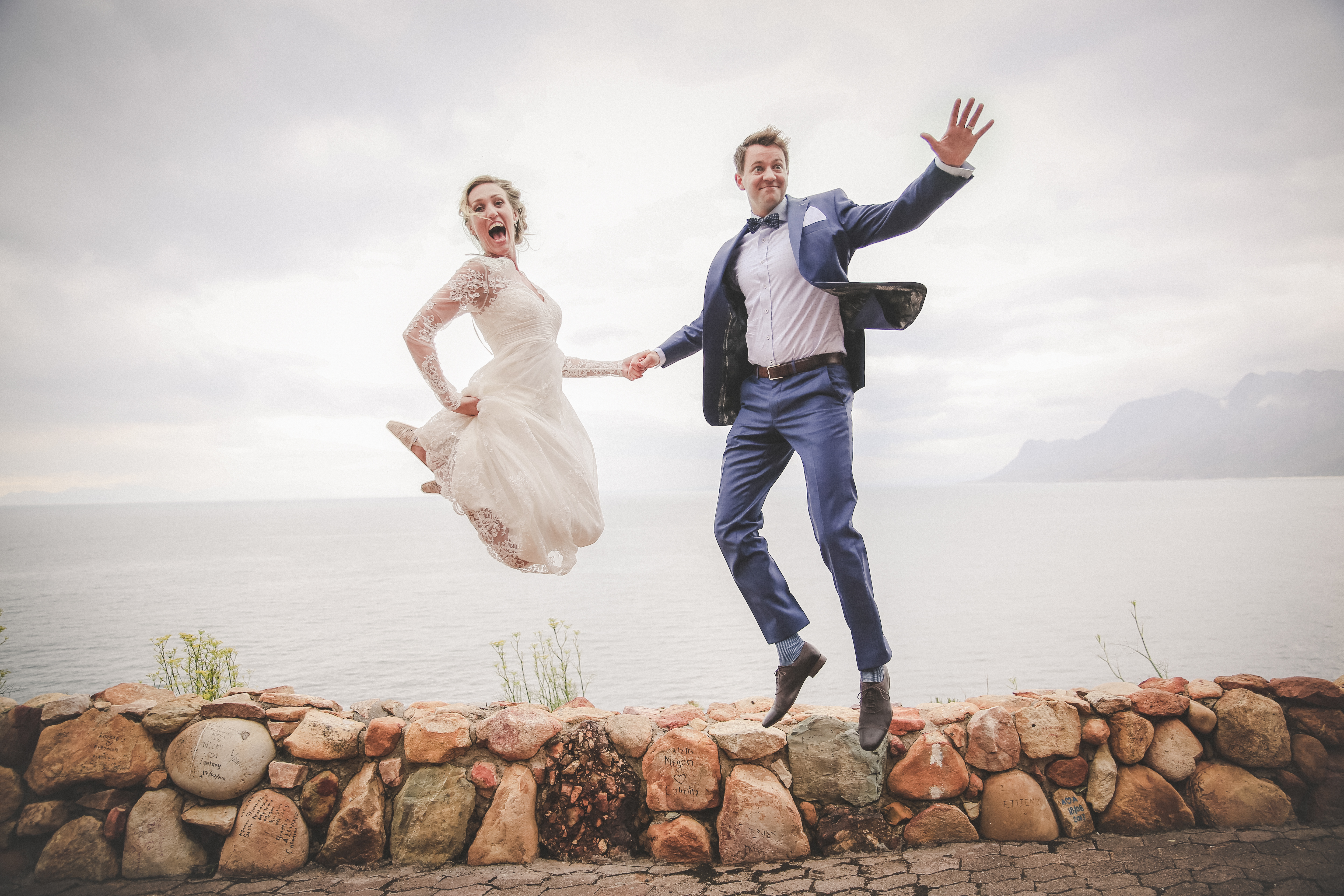 cape-town-wedding-photographers-zandri-du-preez-photography-2.jpg