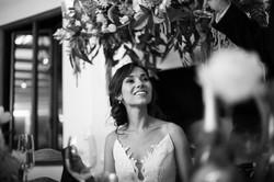 Cape Town Wedding Photographers Zandri du Preez Photography N&C (761).jpg