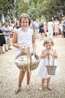 cape-town-wedding-photographers-zandri-du-preez-photography--28.jpg