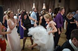 Cape-Town-Wedding-Photographers-Zandri-Du-Preez-Photography--369.jpg