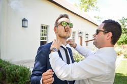 Cape-Town-Wedding-Photographers-Zandri-Du-Preez-Photography- 1001 (163).jpg