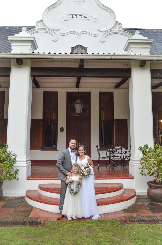 Cape-Town-Wedding-Photographers-Zandri-Du-Preez-Photography-355.jpg