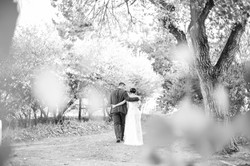 Cape-Town-Wedding-Photographers-Zandri-Du-Preez-Photography-2991.jpg
