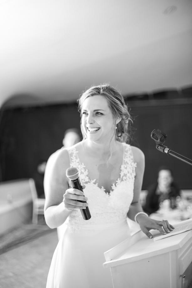 Cape-Town-Wedding-Photographers-Zandri-Du-Preez-Photography-9211.jpg
