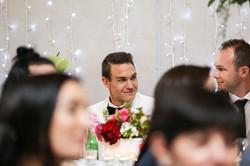 Cape-Town-Wedding-Photographers-Zandri-Du-Preez-Photography--978