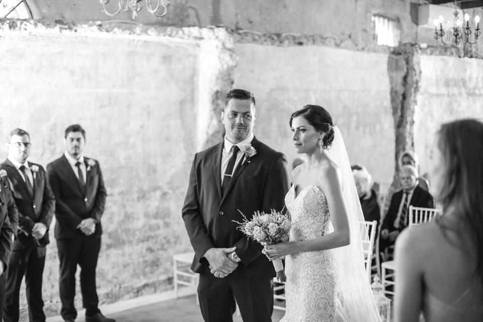 Cape-Town-Wedding-Photographers-Zandri-Du-Preez-Photography--219