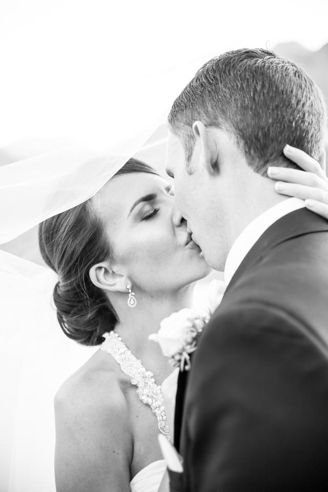 cape-town-wedding-photographers-zandri-du-preez-photography-4298.jpg