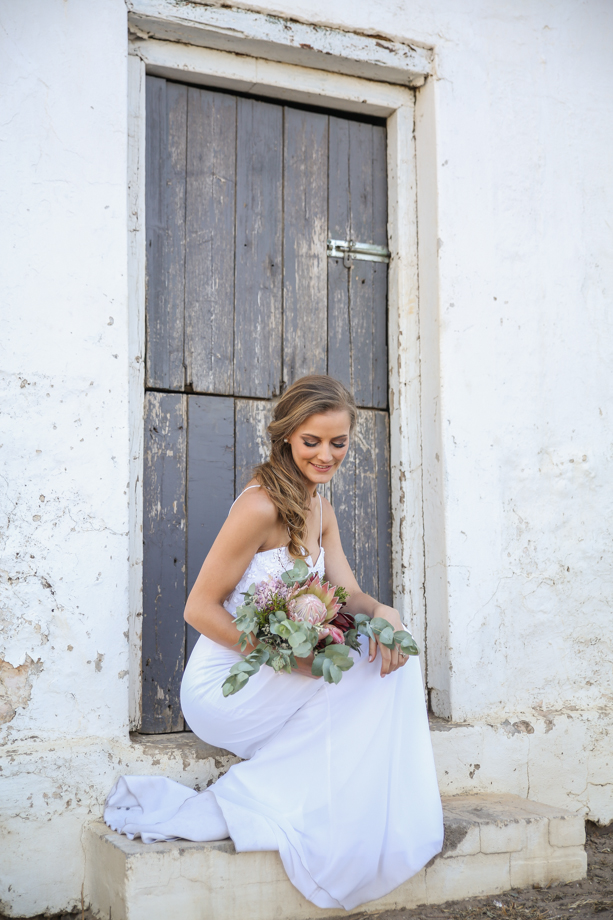 Cape-Town-Wedding-Photographers-Zandri-Du-Preez-Photography-6307-4.jpg