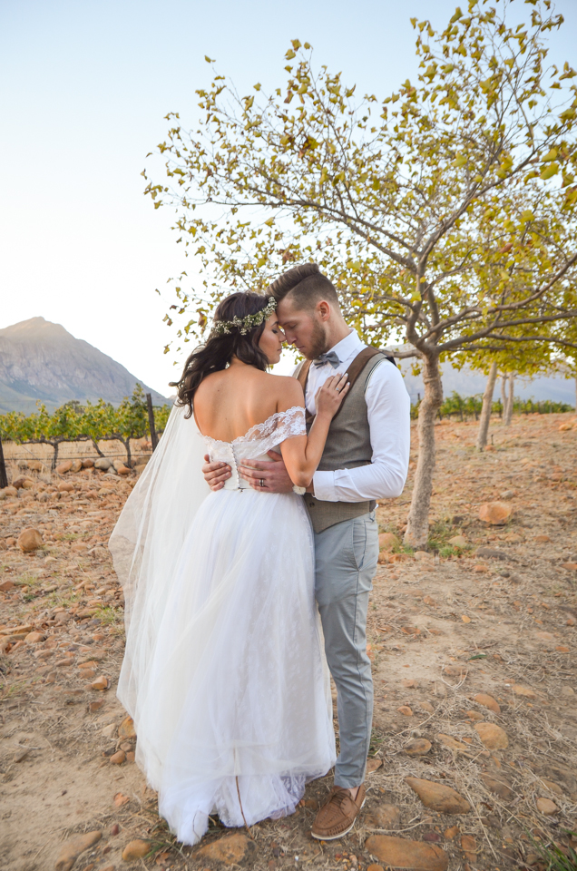 Cape-Town-Wedding-Photographers-Zandri-Du-Preez-Photography--386