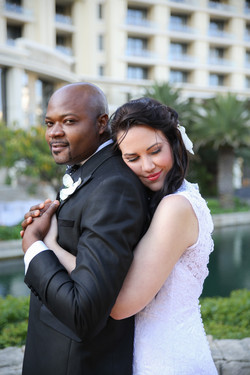 cape-town-wedding-photographers-zandri-du-preez-photography-6651