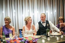 Cape-Town-Wedding-Photographers-Zandri-Du-Preez-Photography--292.jpg