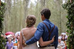 Cape-Town-Wedding-Photographers-Zandri-Du-Preez-Photography--207