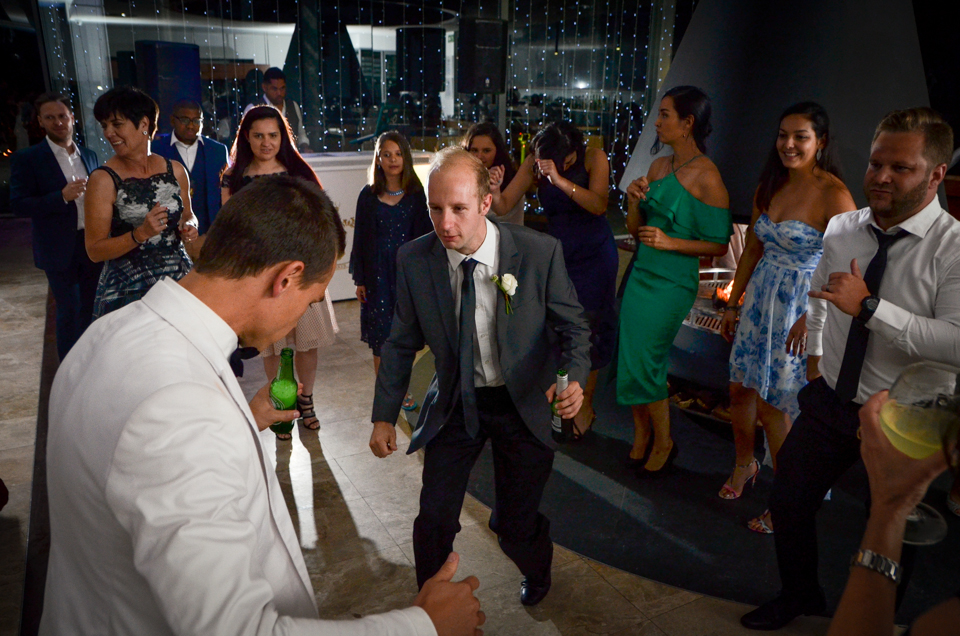 Cape-Town-Wedding-Photographers-Zandri-Du-Preez-Photography--1068