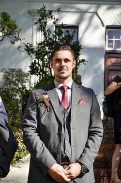 Cape-Town-Wedding-Photographers-Zandri-Du-Preez-Photography-2369.jpg