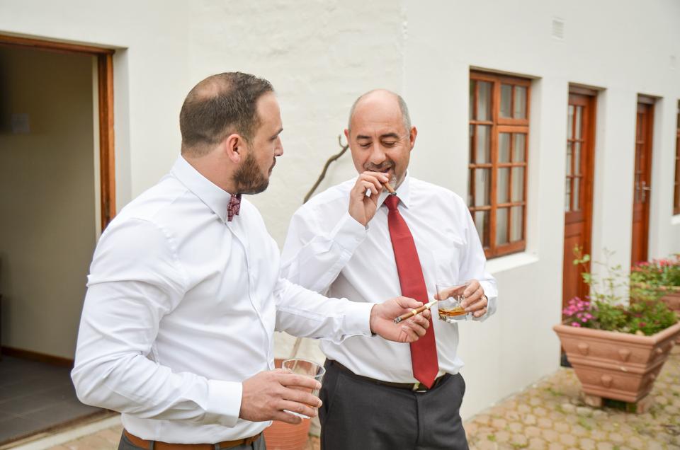 Cape-Town-Wedding-Photographers-Zandri-Du-Preez-Photography-107.jpg