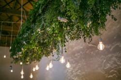 Cape-Town-Wedding-Photographers-Zandri-Du-Preez-Photography-21.jpg