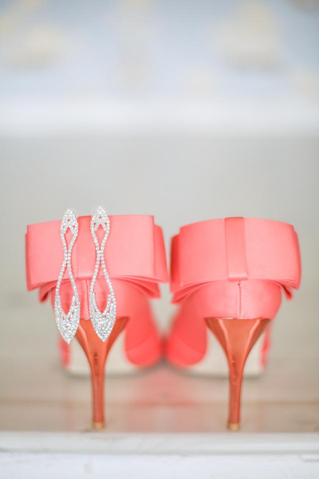 cape-town-wedding-photographers-zandri-du-preez-photography-7427.jpg