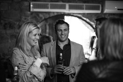 Cape-Town-Wedding-Photographers-Zandri-Du-Preez-Photography--363