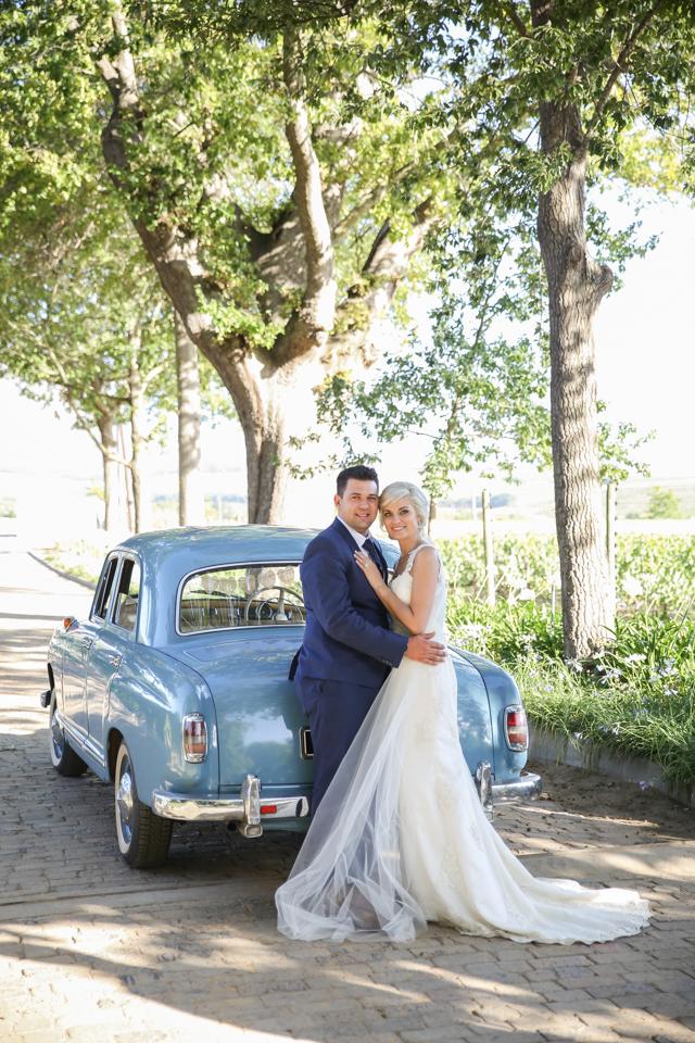 Wedding photographer Cpae Town - Zandri du Preez Photography (490)