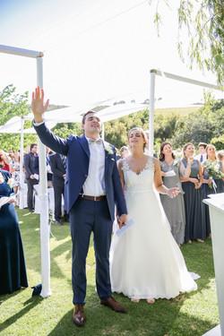 Cape-Town-Wedding-Photographers-Zandri-Du-Preez-Photography-8656.jpg
