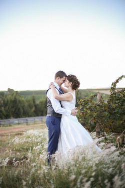 Cape-Town-Wedding-Photographers-Zandri-Du-Preez-Photography-4993.jpg