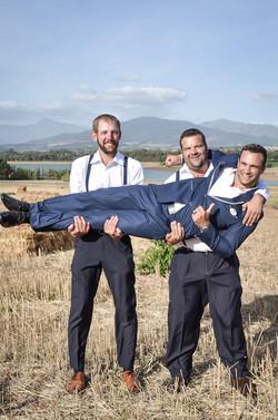 cape-town-wedding-photographers-zandri-du-preez-photography-4682.jpg