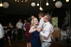 Cape-Town-Wedding-Photographers-Zandri-Du-Preez-Photography-9274.jpg